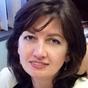 Dr. Margarita Krasnova