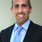 Dr. Greg Khounganian