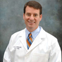 Dr. Bret Lewis