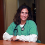 Dr. Malea Jensen