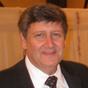 Dr. Ed Kaplan