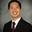 Dr. Gerald Lee