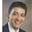 Dr. Umesh Patel