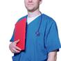 Dr. Romanth Waghmarae