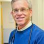 Dr. Eric Goldstein