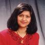Dr. Meenakshi Patel