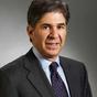 Dr. Guy Bernstein