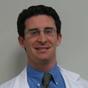 Dr. Brett Kalmowitz