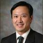Dr. Benjamin Chun
