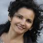 Dr. Martha Hidalgo