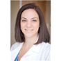 Dr. Hanriet Minasian
