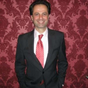 Dr. Michael Borookhim