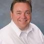 Dr. William Dailey