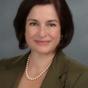 Dr. Bettina Herbert