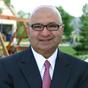 Dr. Aamir Siddiqi