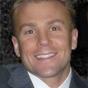 Dr. Scott Roethle