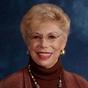 Dr. Cassandra Klyman