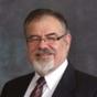 Dr. Michael Sparacino