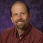 Dr. Paul Hartlaub