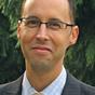 Dr. Bryan McIntosh