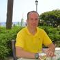 Dr. Eric Rothchild