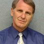 Dr. Vance Harris
