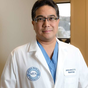 Dr. James Laredo