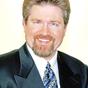 Dr. James Schaller