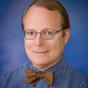 Dr. William Boggs