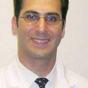 Dr. Arie Pelta