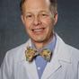 Dr. Brian Novick