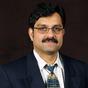Dr. Mehdi Qamar