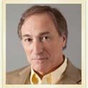 Dr. Stephen DAmico