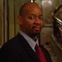 Dr. Alvin Wells