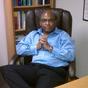 Dr. Benjamin Anyanwu