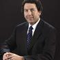 Dr. Bruce Prager