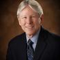 Dr. Nick (Donald) Morrison