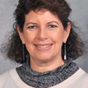 Dr. Amy Friedman