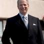 Dr. David Kurss