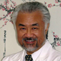 Dr. Irv Loh