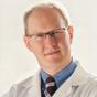 Dr. Douglas Arenberg