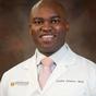 Dr. Chukwuka Okafor