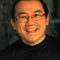 Dr. Hiroshi Mashimo