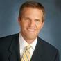 Dr. Scott Slattery