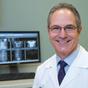 Dr. Brian Grossman