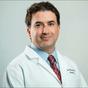Dr. Rabii Madi