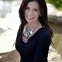 Dr. Kimberly Haycraft-Williams