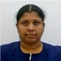 Dr. Aruna Adaikkalam