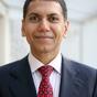 Dr. Samoon Ahmad
