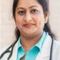Dr. Deepti Saxena